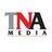 TNA_MEDIA_