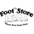 TheFootstore retweeted this