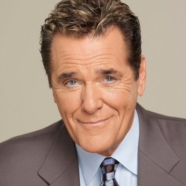 Chuck Woolery | Social Profile