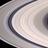 Carolus Saturnus