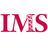 Iowa Medical Society profile