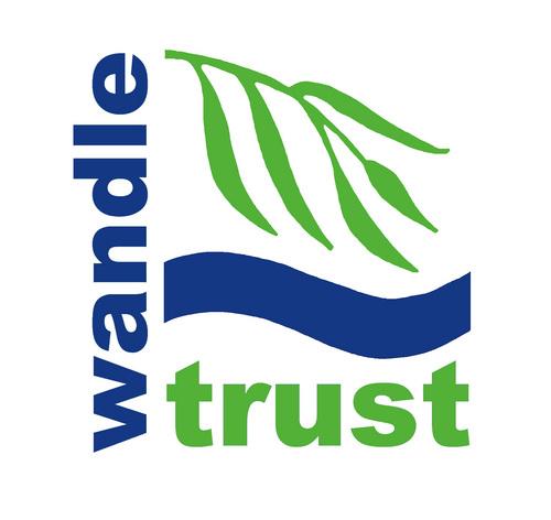 Wandle Trust