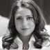 Liesel Pritzker Simmons Profile picture