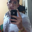 Oscar Eduardo Acosta (@maktato) Twitter
