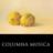 ColumnaMusica