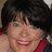 Cindy Dickerson - CindyRae53