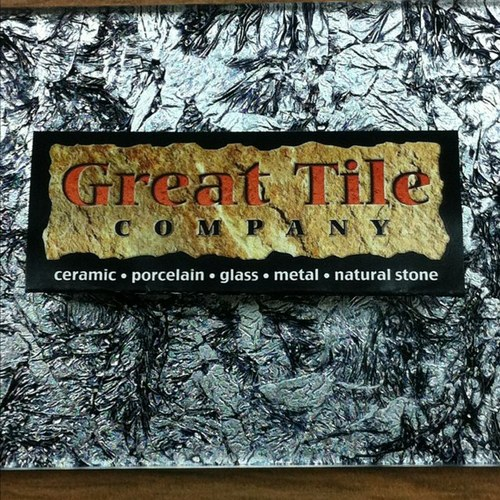 Great Tile Company