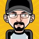 Aaron Cooper - @zzcoop - Twitter