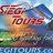 Siegi Tours