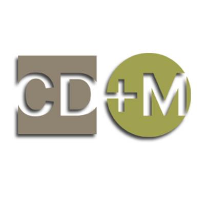 Cd M Lighting Design On Twitter Katara Hospitality Is