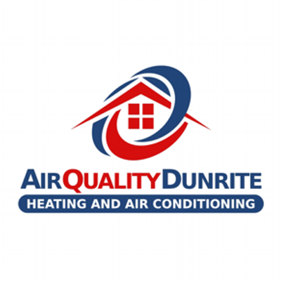Air quality dunrite airqualitydunr twitter for Dunrite
