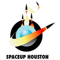 SpaceUp Houston | Social Profile
