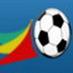 Footballresult3
