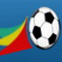 Footballresults