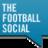 The Football Social