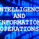 Intelligence and information operations header reasonably small