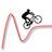 bike_hype