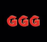 Ggg Sex 56