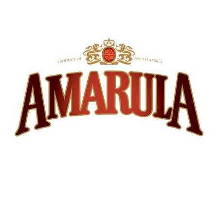 @AmarulaQc