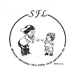 Seton Foundation For Learning Staten Island