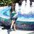 @laura_ainsley