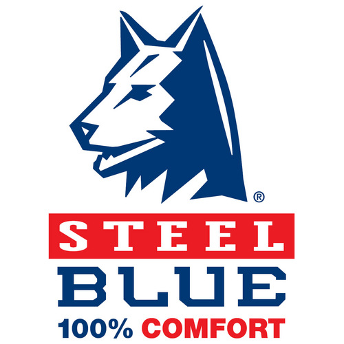 @steelblueboots