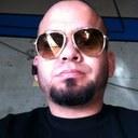 Omar fajardo (@007_marcy) Twitter