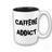 CaffeineAddicts