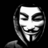anonymouslyone