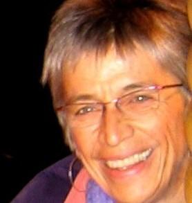Ann Bassetti