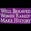 @Dr_Cheryl