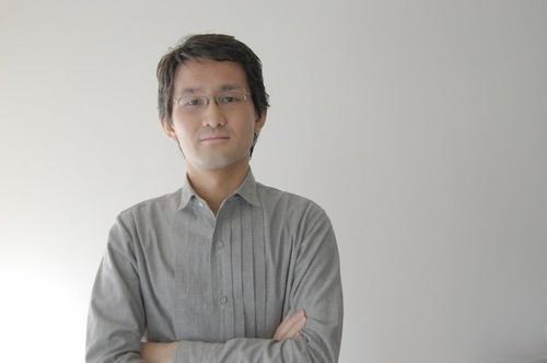 山本陽一/yoichi yamamoto