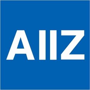 @AIIZOfficial