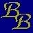 ブレイズ's avatar