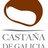 IXP Castaña Galicia