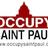 Occupy Saint Paul
