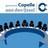 Capelse_Raad