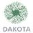 DakotaDublin avatar