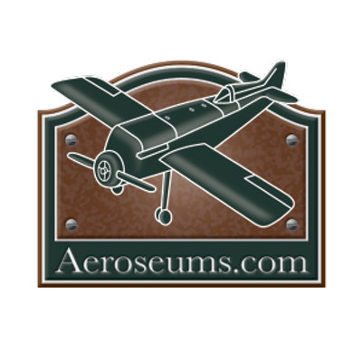 Aeroseums | Social Profile