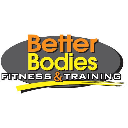 Better Bodies