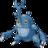 The profile image of heracross_bot