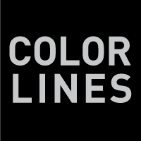 Colorlines.com | Social Profile