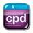 Shropshire CPD