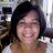 Janet Baker (@JanetBakerIndy) Twitter profile photo