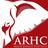 ARHouseCaucus avatar