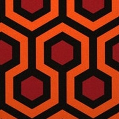 The Overlook Hotel On Twitter Shining Carpet Iphone Wallpaper Created By Mantia Http T Co Jsheblcf Via Chalkperson