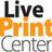 LivePrintCenter