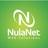 NulaNet