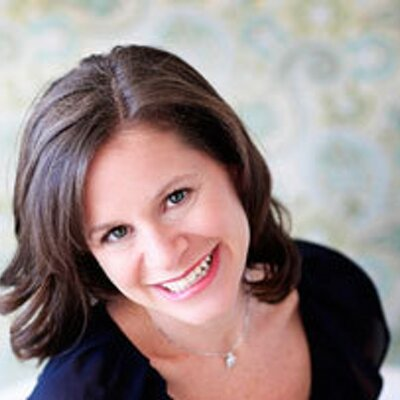 Julie Meyers Pron on Muck Rack