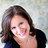 Julie (@JulieMPron) Twitter profile photo